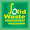 Barbados Solid Waste Management Programme